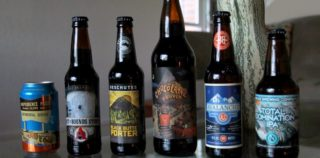 Ultimate 6er | Mountain Town Beers