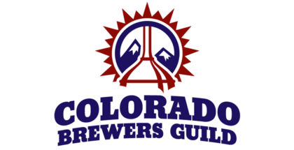 colorado brewers guild