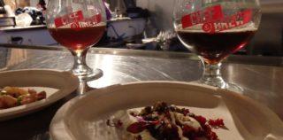 Event Recap | 2016 Chef & Brew