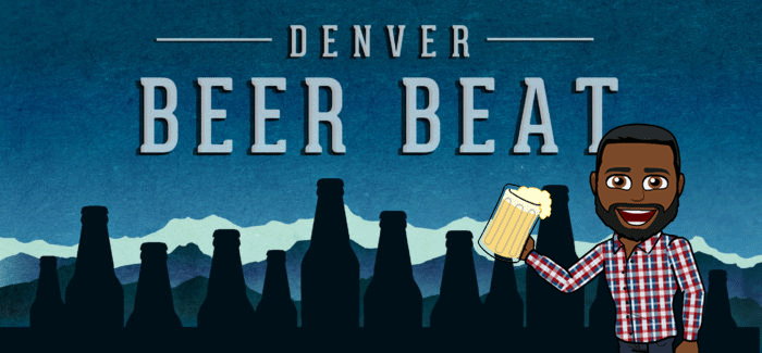 PorchDrinking's Weekly Denver Beer Beat | January 11, 2017