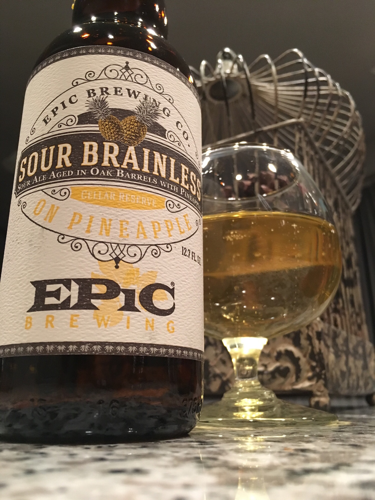 epic-brewing-company-sour-brainless-on-pineapple