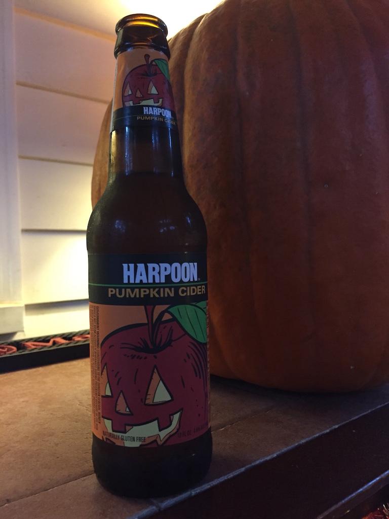harpoon-pumpkin-cider