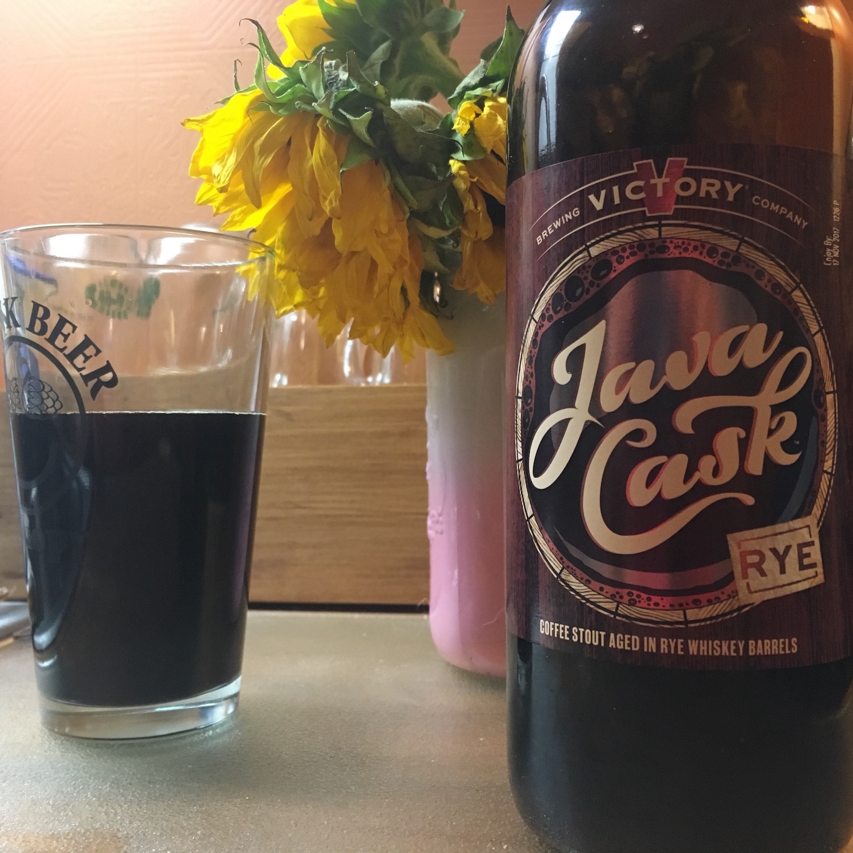 java-cask-rye-victory-brewing-co