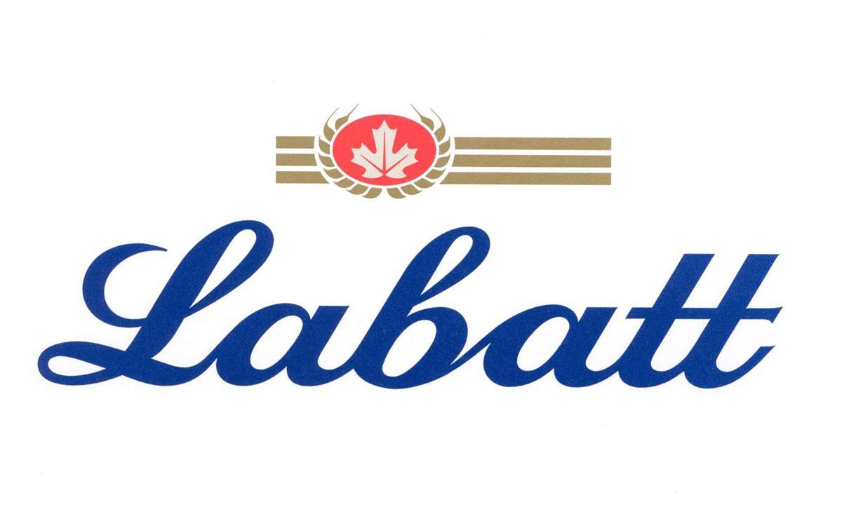 labatt_corp_logo