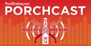 mockery-porchcast-cover