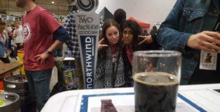 Beer Hoptacular