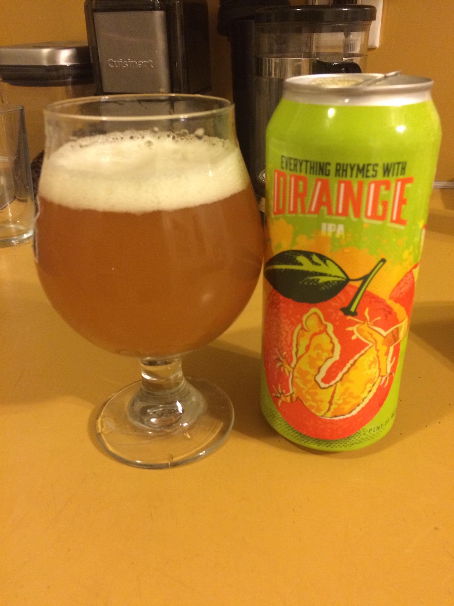 roughtail-brewing-everything-rhymes-with-orange
