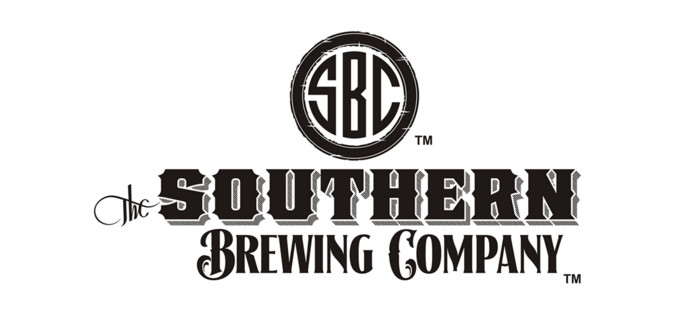 Southern Brewing Co. | Southern Woodpile: Imperial Stout Aged in Bourbon Barrels