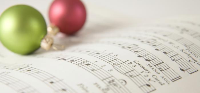 PorchDrinking Playlist   Christmas Mix-teen for Twenty Sixteen