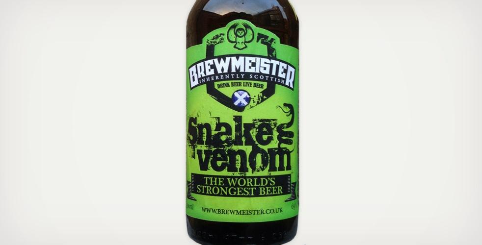 snakevenomcw