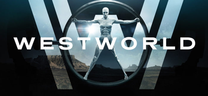 Ultimate 6er | HBO's Westworld Beer Pairings