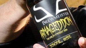 armageddon_beer