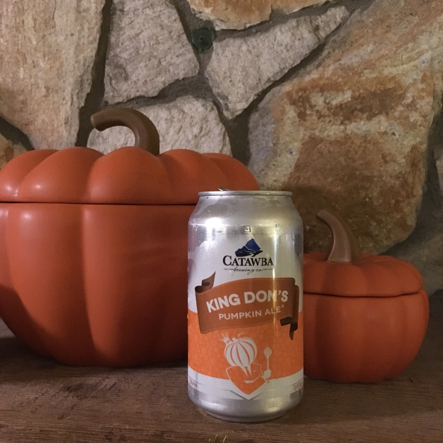 catawba_brewing_co-___king_don_s_pumpkin_ale-_null_