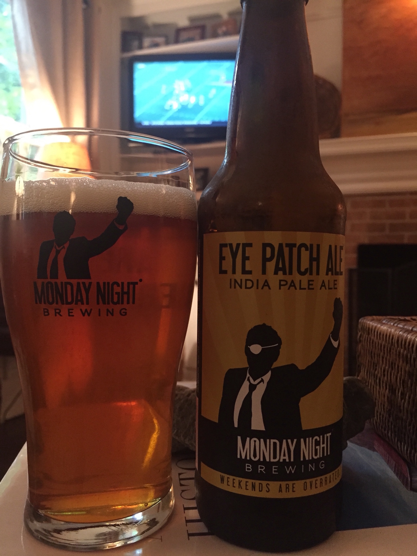 eye_patch_ale__monday_night_brewing-_null_