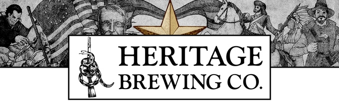 Virginia's Heritage Brewing to Launch Brewpub & Coffee Roastery