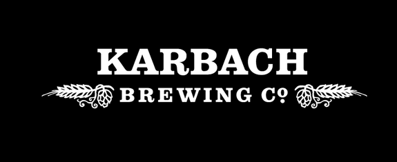 Karbach Brewing