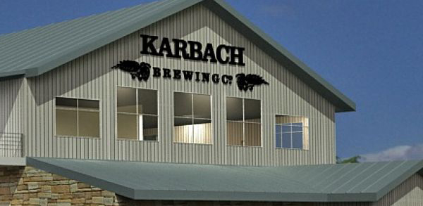 Anheuser-Busch Acquires Karbach Brewing