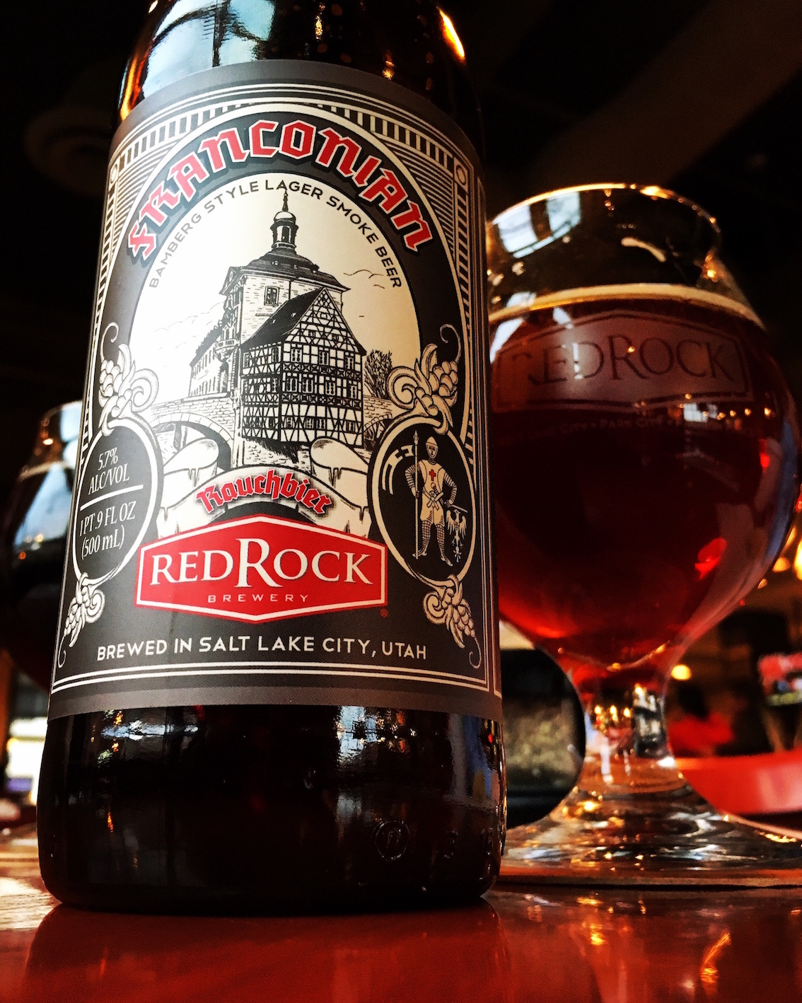 red_rock_brewery___franconian_-_null_
