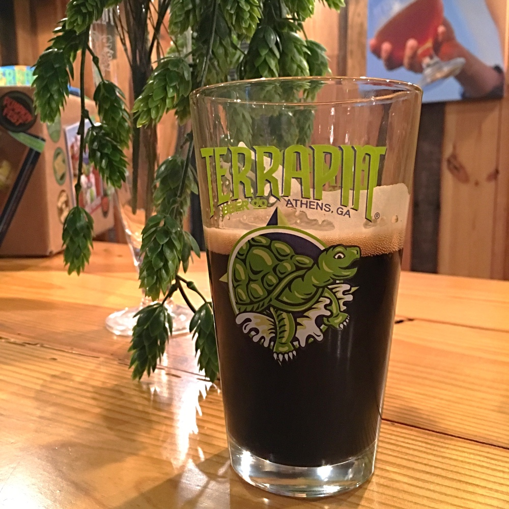 terrapin_beer_co-___moo_hoo_mint_chocolate_mint_stout__cask_-_null_