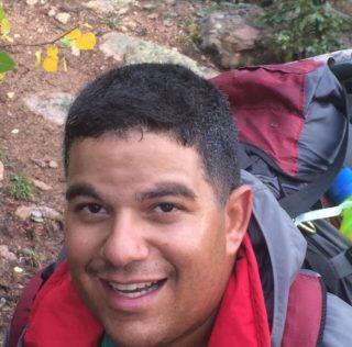 Jose Minaya