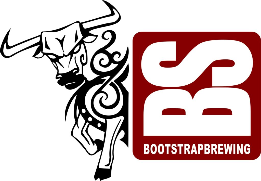 Photo courtesy of Bootstrap Brewing.