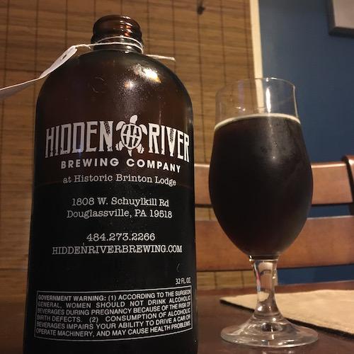 Best Beers of 2016