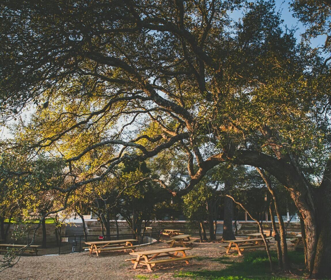 live-oak-brewing-co