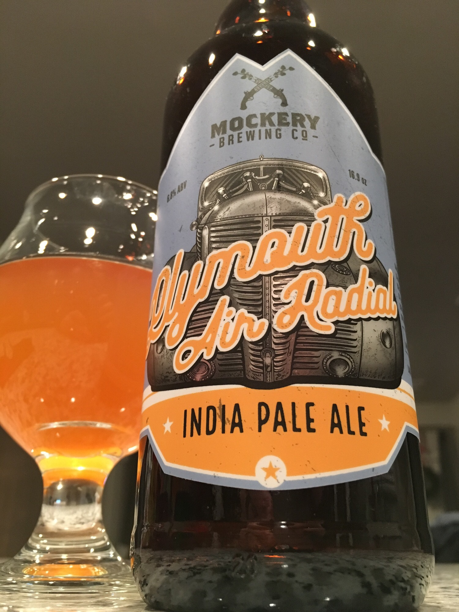 mockery-brewing-co-plymouth-air-radial
