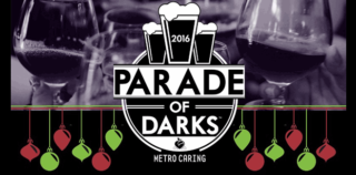 Event Preview | Parade of Darks