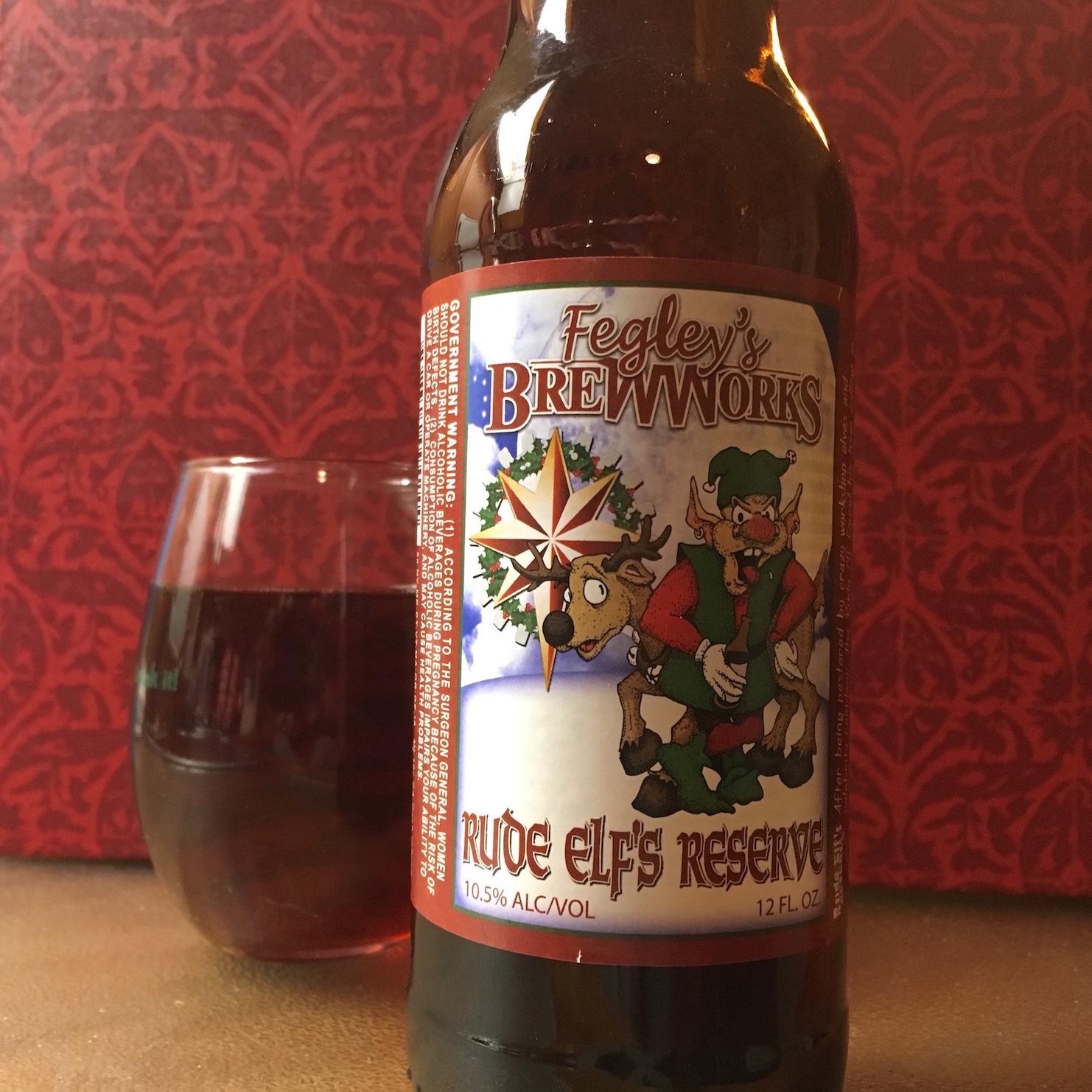 rude-elfs-reserve-fegleys-brew-works
