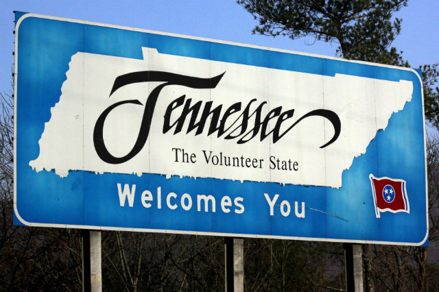 tennessee-welcome-sign