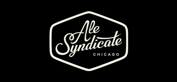 Ale Syndicate to Take 'Hiatus' from Brewing; Returning Sometime in 2017