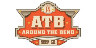 around-the-bend-beer-co
