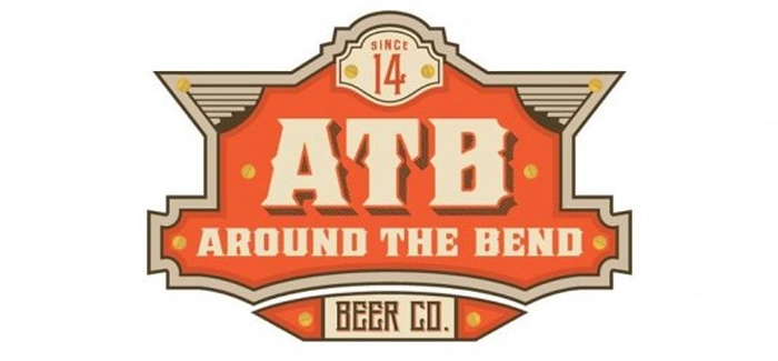 Around the Bend to Begin Contract Brewing at Burnt City