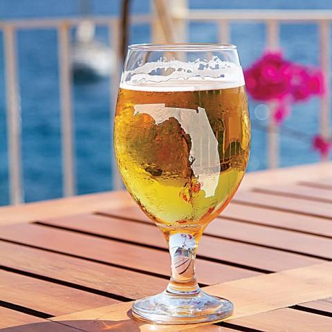 beer florida