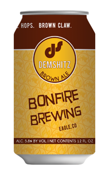 bonfirebrewing-com