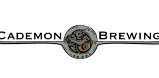 Cademon Brewing Co. Announces Their Permanent Closing