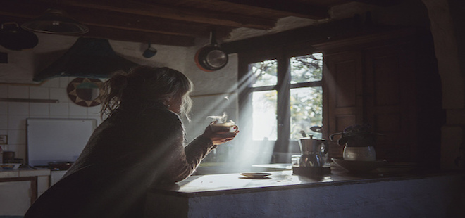 PorchDrinking Playlist | Good Morning, Better Day