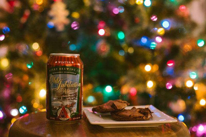 small-xmasbeers-4-modified