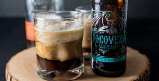 xocoveza_stout_porch_drinking-1-of-1-4