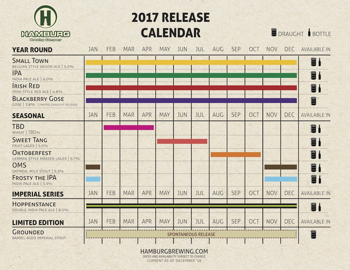 2017-hamburg-brewing-beer-release-calendar