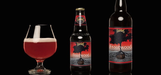 Frootwood