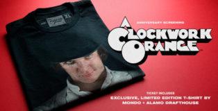 ClockworkOrange_EventPage_ExclusiveCollectible_2