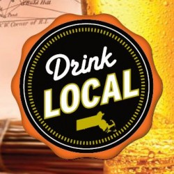Drink-Local