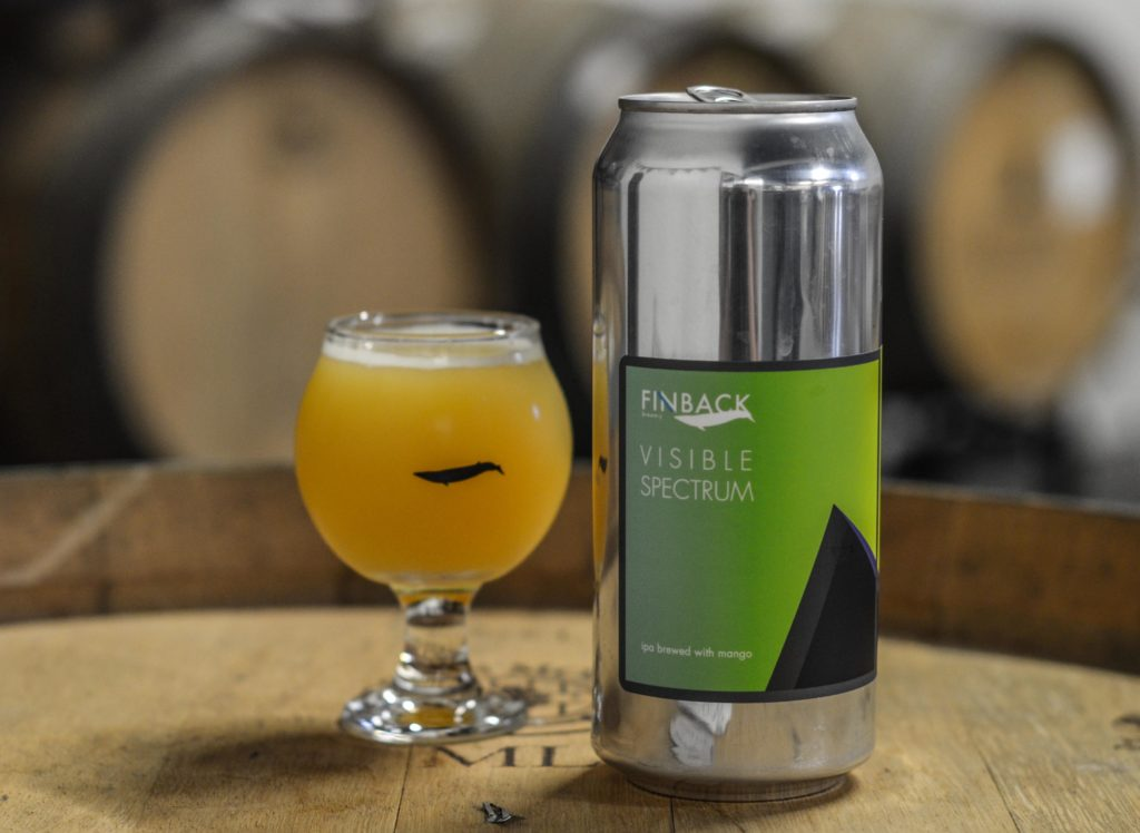 finback-visible-spectrum