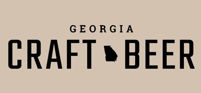 Georgia Craft Brewers Guild SB85 SB 85