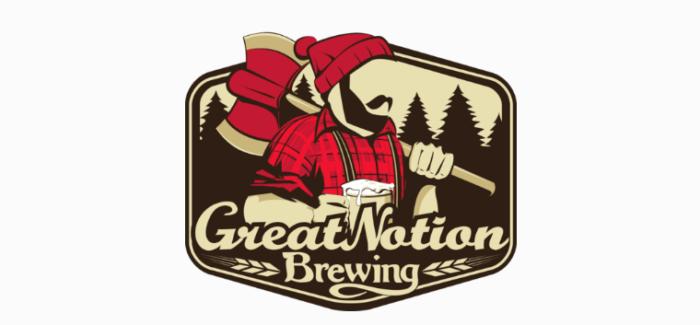Great Notion Brewing   Juice Jr.