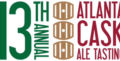 Atlanta Cask Ale Tasting (Image courtesy of Brewtopia LLC)
