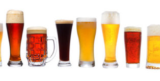 beer-styles-glasses-small