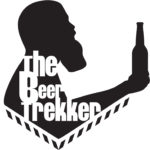 beertrekker_logo_rev_square